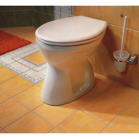 Alföldi Bázis WC Lapos/alsó      40320001