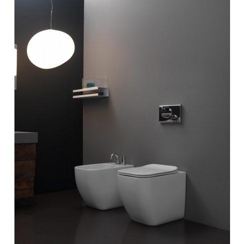 GSG BRIO ÁLLÓ WC