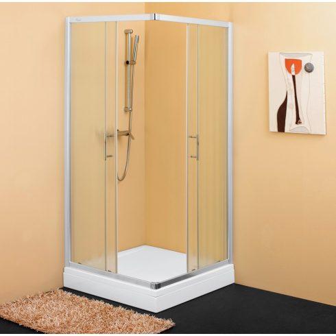 Kolpa SQ LINE TKK zuhanykabin