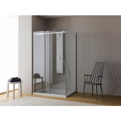Kolpa Dorsa TK zuhanykabin