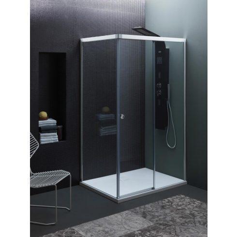 Kolpa AVIOR SOFT TK zuhanykabin