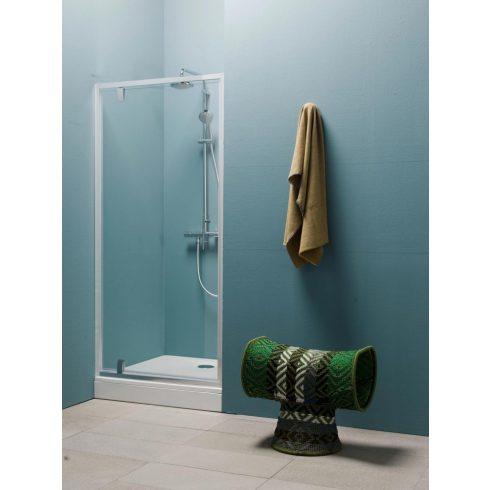 Kolpa LUNA TVO/S zuhanyajtó