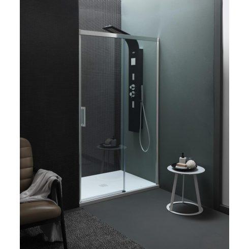 Kolpa MONTES TV/S zuhanyajtó