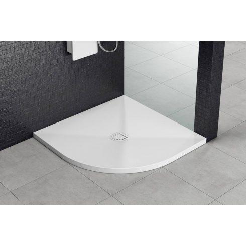 Kolpa Lavolta íves zuhanytálca