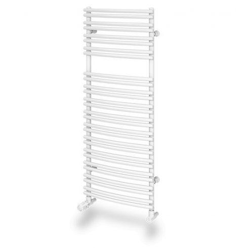 Vogel&Noot Cavally Design radiátor