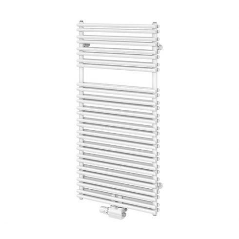 Vogel&Noot BAWA-TWIN Design radiátor