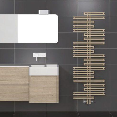 Vogel&Noot KASAI Design radiátor