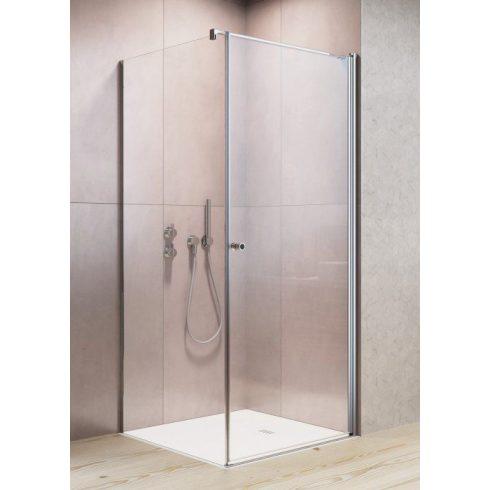 Radaway Eos KDJ I szögletes zuhanykabin