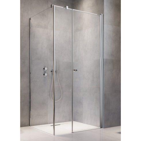 Radaway Eos KDS I szögletes zuhanykabin